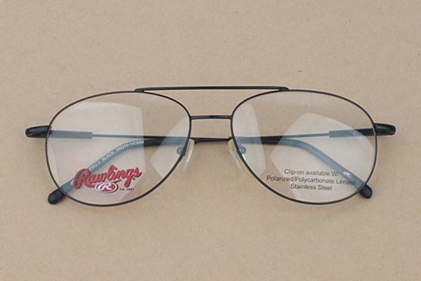 vtg-475 Rawlings all pro3 black boing