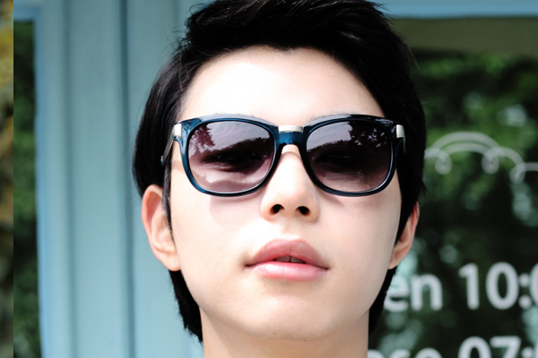 [리퍼브]sunglasses s7346
