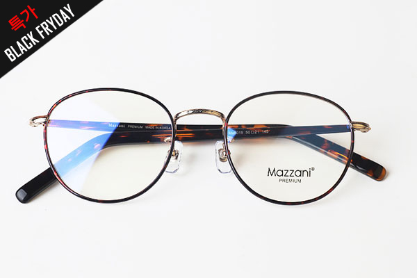 [특가세일]Mazzani vintage collection 8019